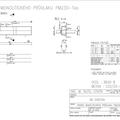 MONOLITICKExPRUVLAKY-1-25_A3_6