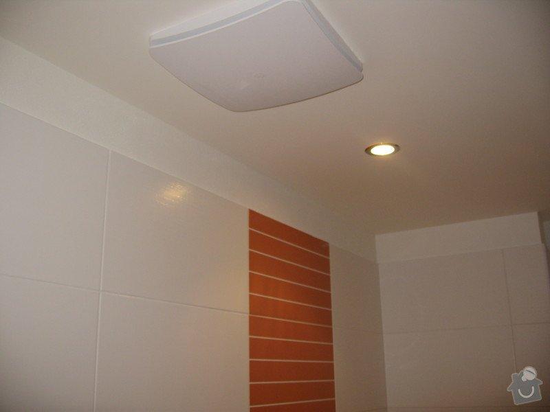 Zedník - doobložení obkladů v koupelně: IMG_1735