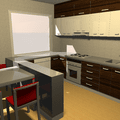 Kuchyn panelak neuzilova3 1