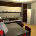 Kuchyn panelak neuzilova3 2