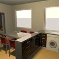 Kuchyn panelak neuzilova3 3