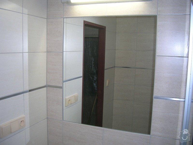 Rekonstrukce bytového jádra: DSCN4864