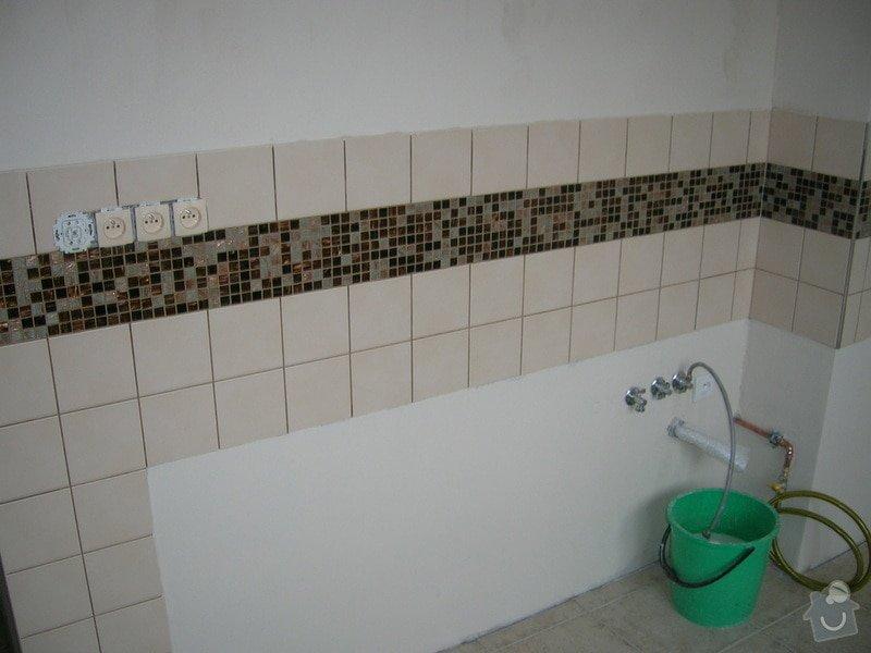 Rekonstrukce bytového jádra: DSCN4868