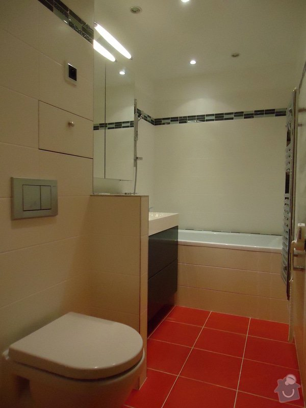 Modernizace koupelny: DSC_3