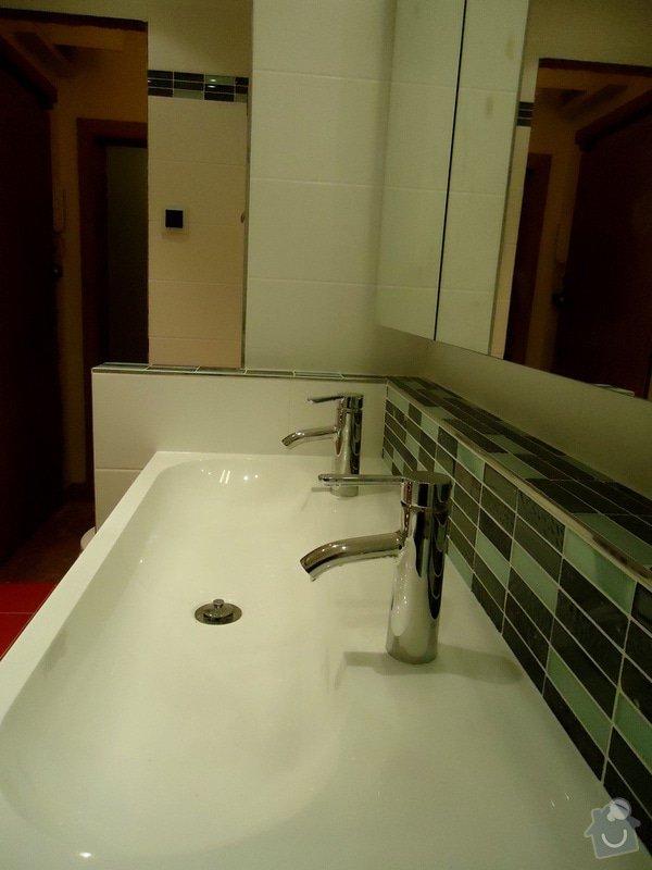Modernizace koupelny: DSC_4