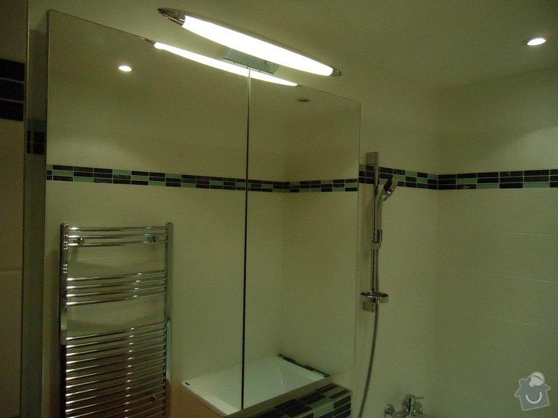 Modernizace koupelny: DSC_8
