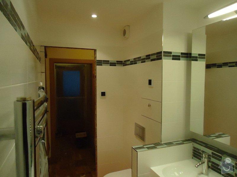 Modernizace koupelny: DSC_10