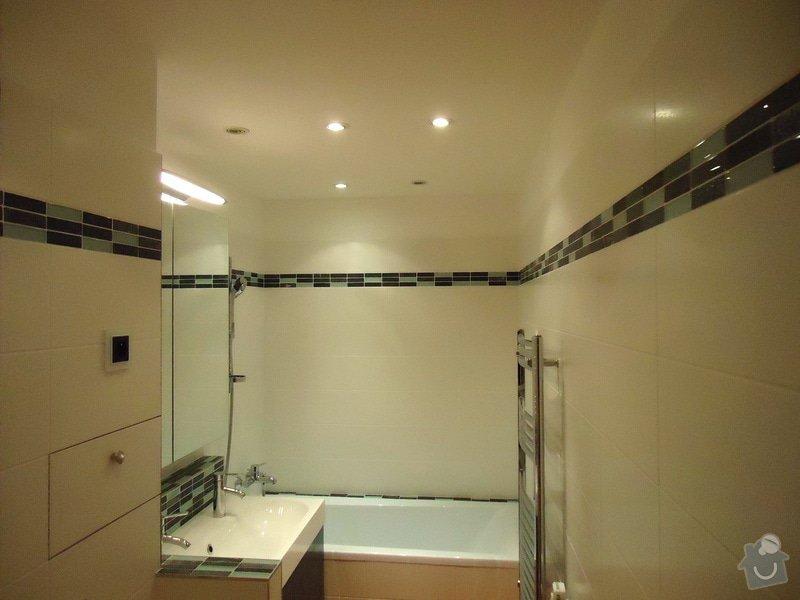 Modernizace koupelny: DSC_11
