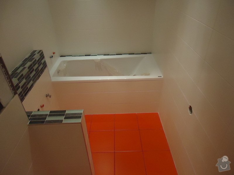 Modernizace koupelny: DSC_12