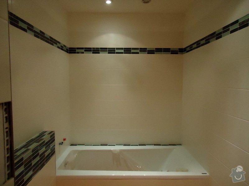 Modernizace koupelny: DSC_14