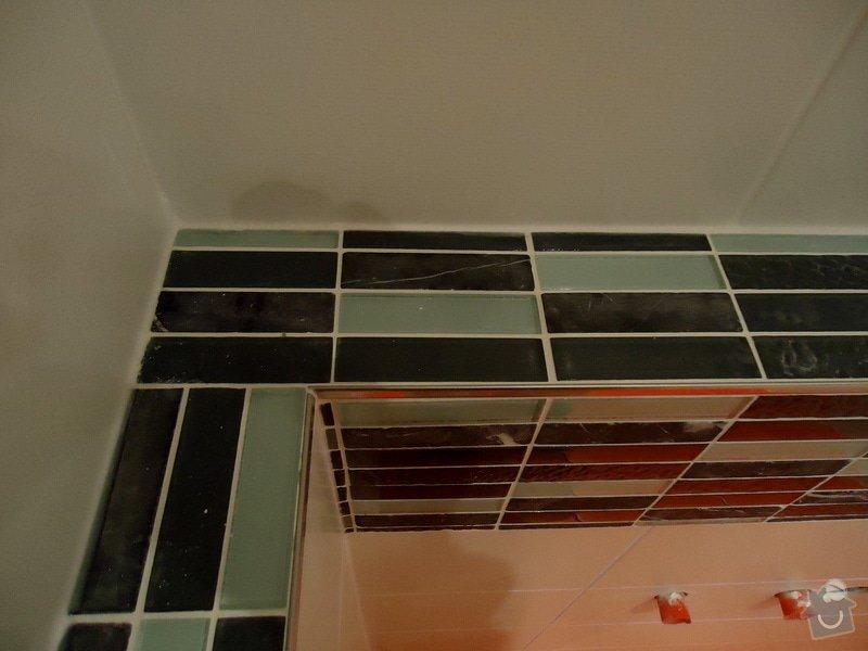 Modernizace koupelny: DSC_15
