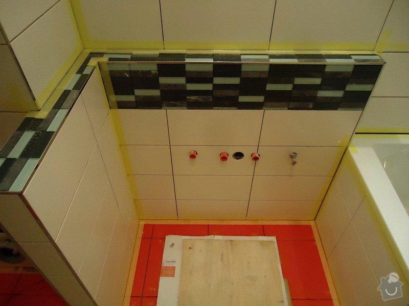 Modernizace koupelny: DSC_16
