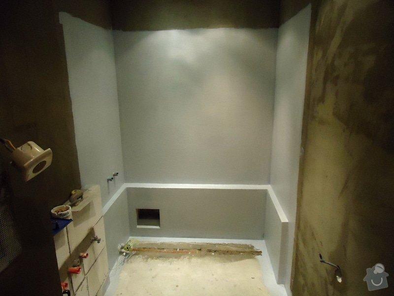 Modernizace koupelny: DSC_17