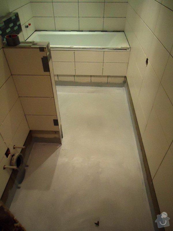 Modernizace koupelny: DSC_18