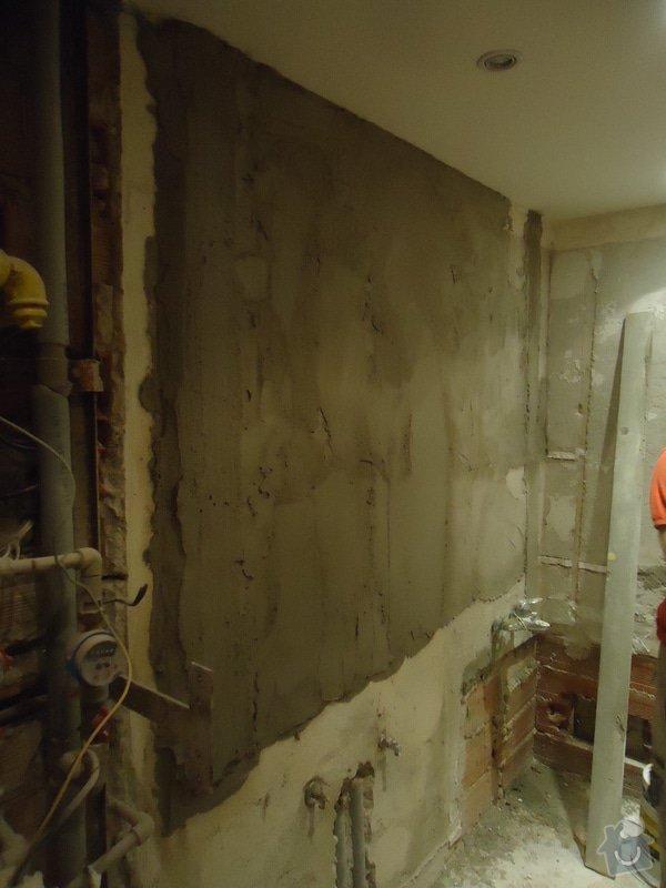 Modernizace koupelny: DSC_22