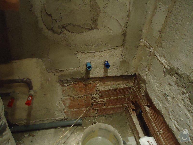 Modernizace koupelny: DSC_23