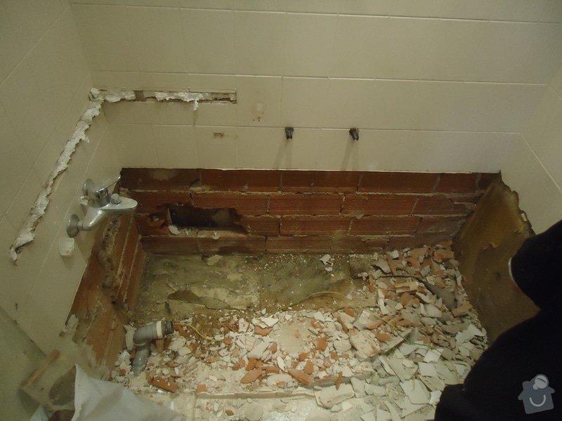 Modernizace koupelny: DSC_24