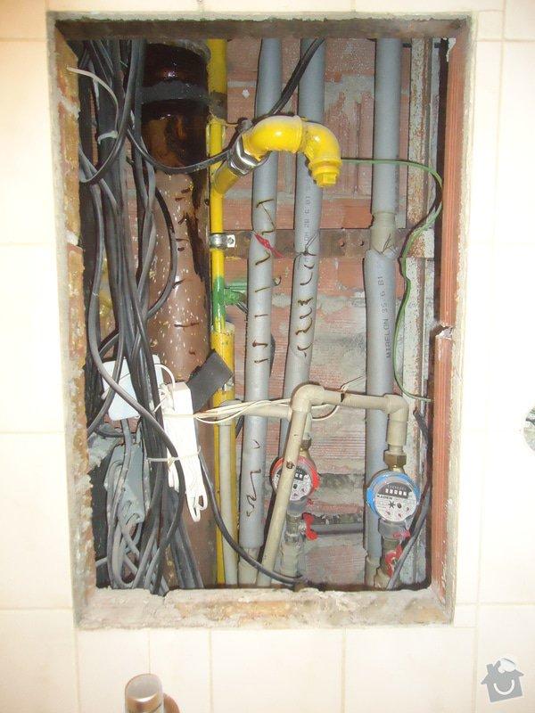 Modernizace koupelny: DSC_25