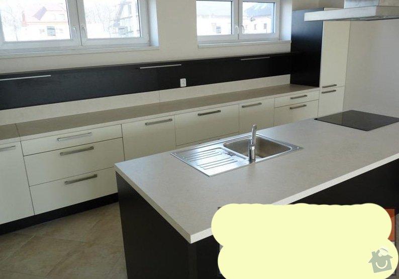 Kuchyně na míru: kuchyne_2
