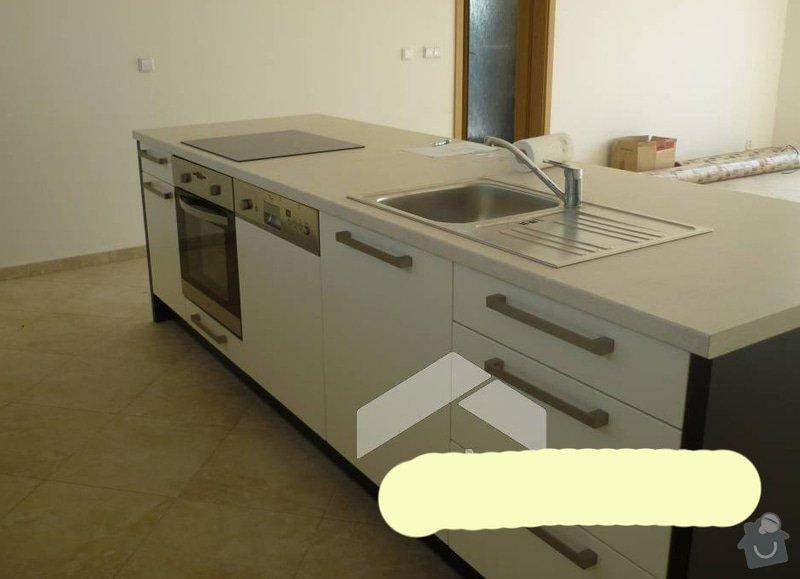 Kuchyně na míru: kuchyne_3