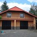 Renovace garaze fasada garaze p jezek sazava se 905   17.7.2010 178