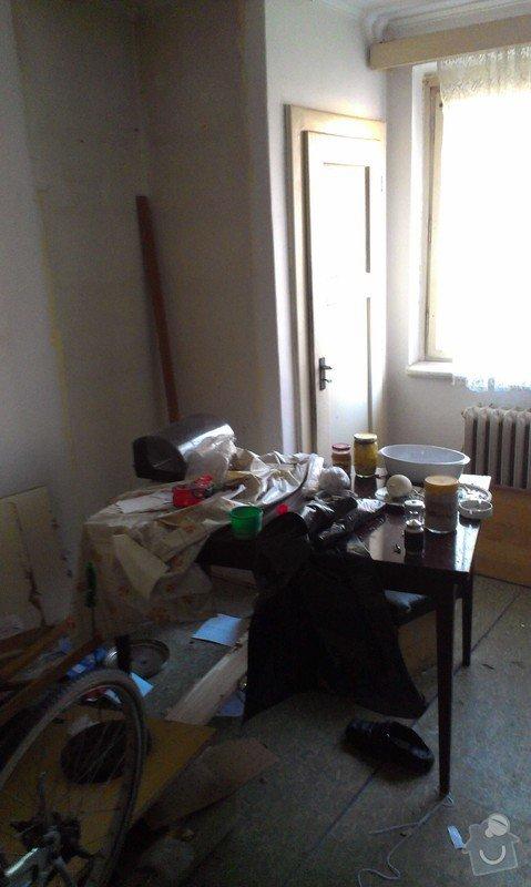 Rekonstrukce bytu: IMAG0136