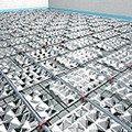 Podlahove vytapeni akumulace solarni ohrev krb nesoucasna reg 24 2