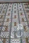 Montáž podlahového vytápění, regulační systém.: tb-6620