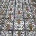 Montaz podlahoveho vytapeni regulacni system tb 6620