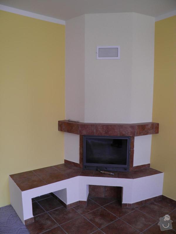 Rekonstrukce bytu: P5050044