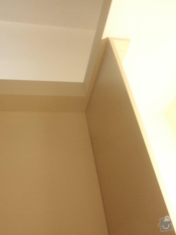 Vestavěná skříň se šatnou: Sedivy_017