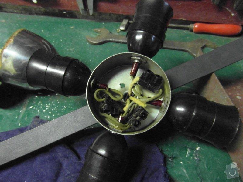 Oprava světla + oprava sluchátek: kabelaz_pred_rekonstrukci