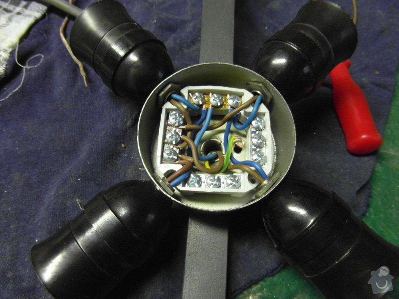 Oprava světla + oprava sluchátek: nova_kabelova_svorkovnice_s_kabely_3xCYKY_1_5mm