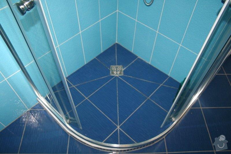 Rekonstrukce koupelny: IMG_7173