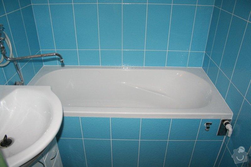 Obkládání záchodu, koupelny a kuchyně: IMG_7728