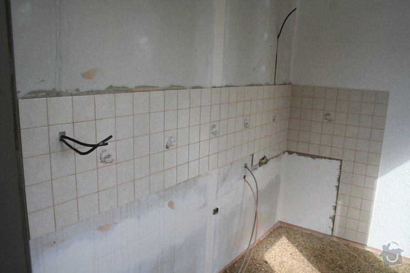 Obkládání záchodu, koupelny a kuchyně: IMG_7118