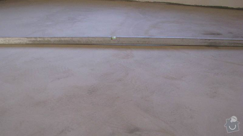Broušení podlahy: Resize_of_IMG_5943
