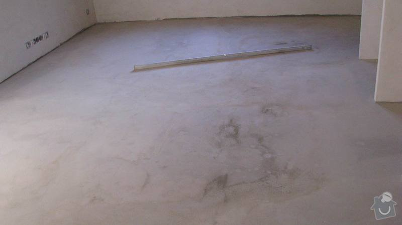 Broušení podlahy: Resize_of_IMG_5945