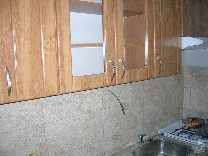 Rekonstrukce bytového jádra: DSCN4892