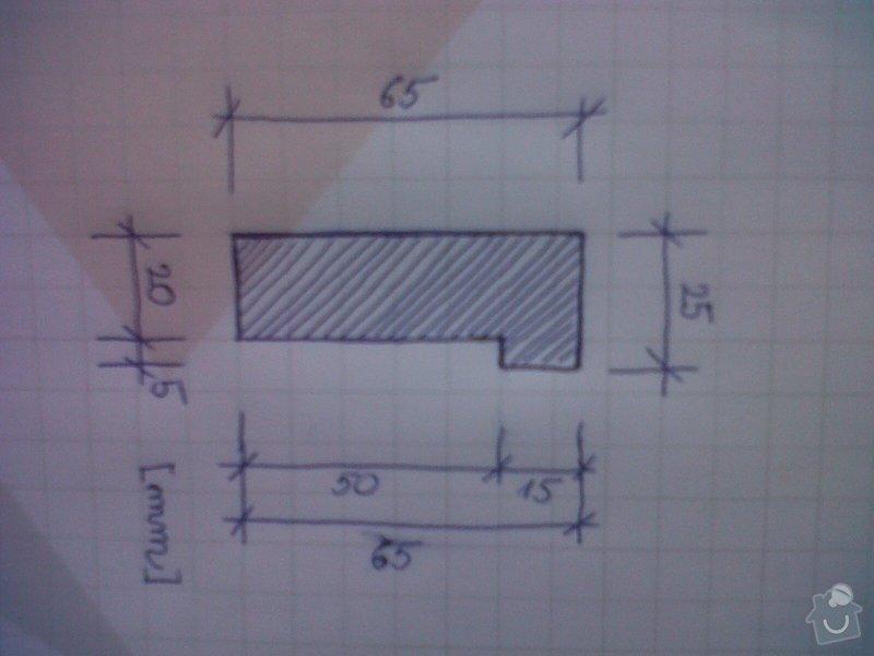Okenní krycí lišta: IMG01336-20121209-1008