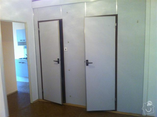 Tapetování bytového jádra: IMG_2460_Small_