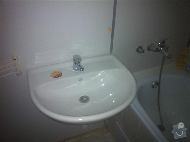 Tapetování bytového jádra: IMG_2879_Small_