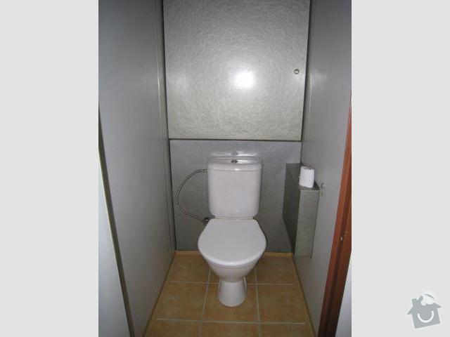 Tapetování bytového jádra: 2b931ad6_Small_