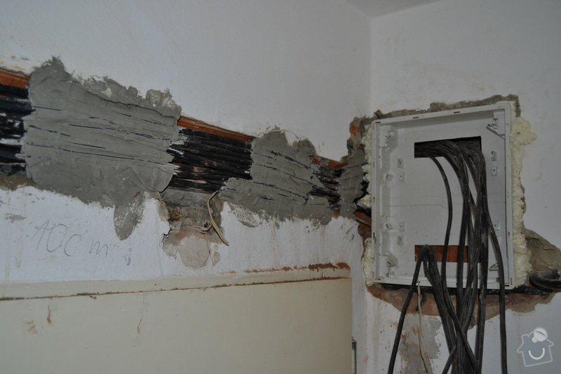 Kompletní elektroinstalace při rekonstrukci bytu a garáže: DSC_0207_2_