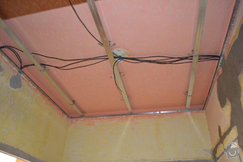Kompletní elektroinstalace při rekonstrukci bytu: DSC_0288