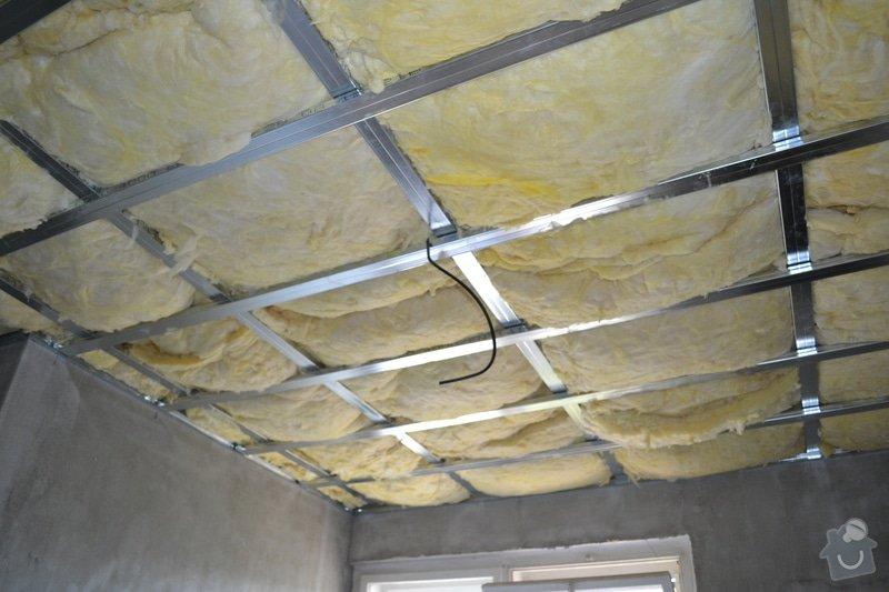 Kompletní elektroinstalace při rekonstrukci bytu: DSC_0289