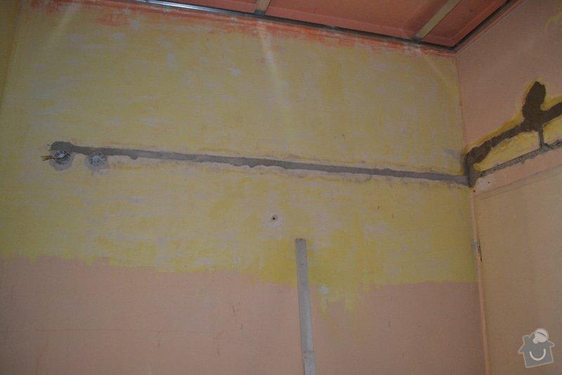 Kompletní elektroinstalace při rekonstrukci bytu: DSC_0292