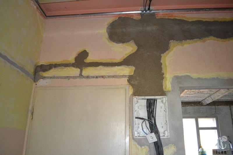 Kompletní elektroinstalace při rekonstrukci bytu: DSC_0285s