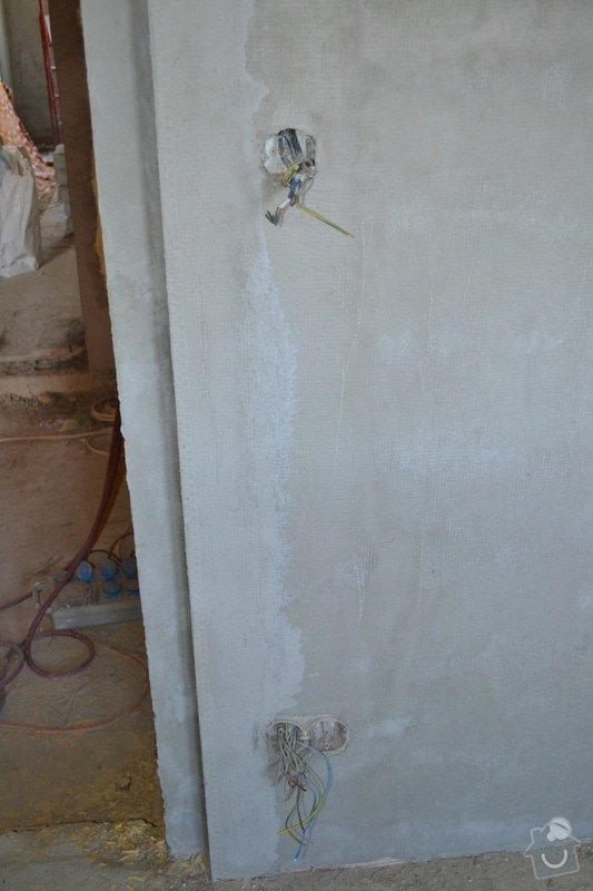 Kompletní elektroinstalace při rekonstrukci bytu: DSC_0290s