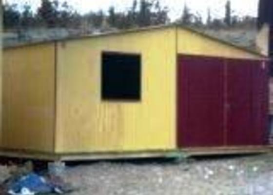 www.garaze.vyrobce.cz19